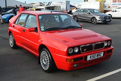 Lancia Delta HF Integrale Evo 2 (CA Photography2012) Tags: k50wrc lancia delta hf integrale 16v evo hot hatchback hatch evolution red rosso italian classic sportscar wrc rally lanciadelta deltaintegrale deltaintegraleevo redcars hothatch hothatchback italiancar italianclassic italiancars carsfromitaly classiccars classiclancia lanciacars fastcars rallycars legendarycars specialcars ukcars carsintheuk carsintheunitedkingdom carphotography carphotos carphotographs carpictures picturesofcars carimages imagesofcars caphotography automotive exotic car spotting automobile vehicle cars coches autos lanciadeltaintegrale