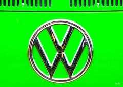 green giant... (Stu Bo - Tks for 13 million views) Tags: canonwarrior certifiedcarcrazy bus volkswagen sbimageworks vintageautomobile oldschool onewickedride greatpaint chromeisking icon idreamofcarsmotorsandhorsepower