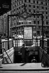 IMG_0800-01 (davidvphtography) Tags: madrid マドリード スペイン 마드리드 馬德里 photography photo capturestreets streetphotography streetsvision streetsphotographers inspirationcultmag cityphotography theimaged spicollective streetdreamsmag urbanandstreet streetclassics streetmagazine streetfocuson createexplore spain