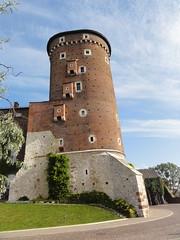 Cracovia-114 (danvartanian) Tags: cracovia krakow polonia poland