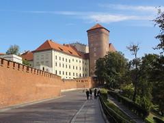 Cracovia-110 (danvartanian) Tags: cracovia krakow polonia poland