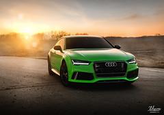 Audi RS7 Performance (Veyronphoto) Tags: audi rs7 audirs audisport rs7sportback audirs7 veyronphoto kharkiv kharkov kharkivcars