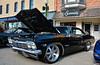 1965 Chevy Impala SS (Chad Horwedel) Tags: 1965chevyimpalass chevyimpalass chevy chevrolet impalass classic car morris illinois