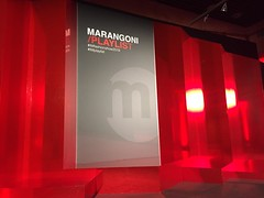 MARANGONI Milano giugno 2019 (setupallestimenti) Tags: sfilata marangoni milano giugno 2019