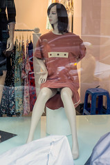 sorry, could not resist ;) (kuuan) Tags: mf manualfocus penf zuiko penff1440mm 1440mm apsc sonynex5n saigon hcmc vietnam street shop naughty legs fashion mannequin puppet sexy