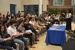 """20191007.High School Fair and Parent Advisory Board • <a style=""""font-size:0.8em;"""" href=""""http://www.flickr.com/photos/129440993@N08/48865012933/"""" target=""""_blank"""">View on Flickr</a>"""