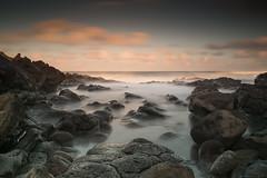 relax (rich lewis) Tags: longexposure le sea seascape atlanticocean richlewis