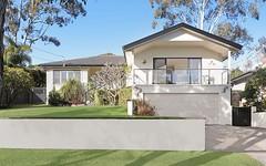 22 Sabugal Road, Engadine NSW