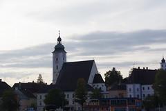 IMGP7804 (Alvier) Tags: österrreich wachau stift melk donau donaufahrt schifffahrt schiff fluss strom