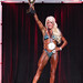 WOMENS PHYSIQUE OVERALL ANNETTE ELLIS2