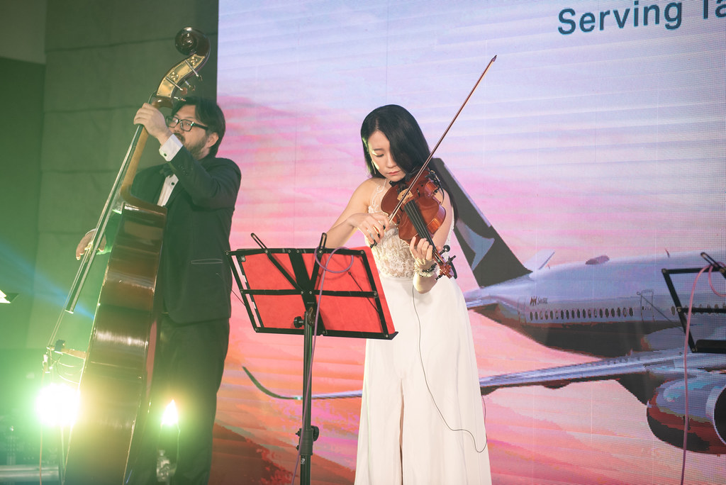 20190625國泰航空飛航台灣60周年慶-426