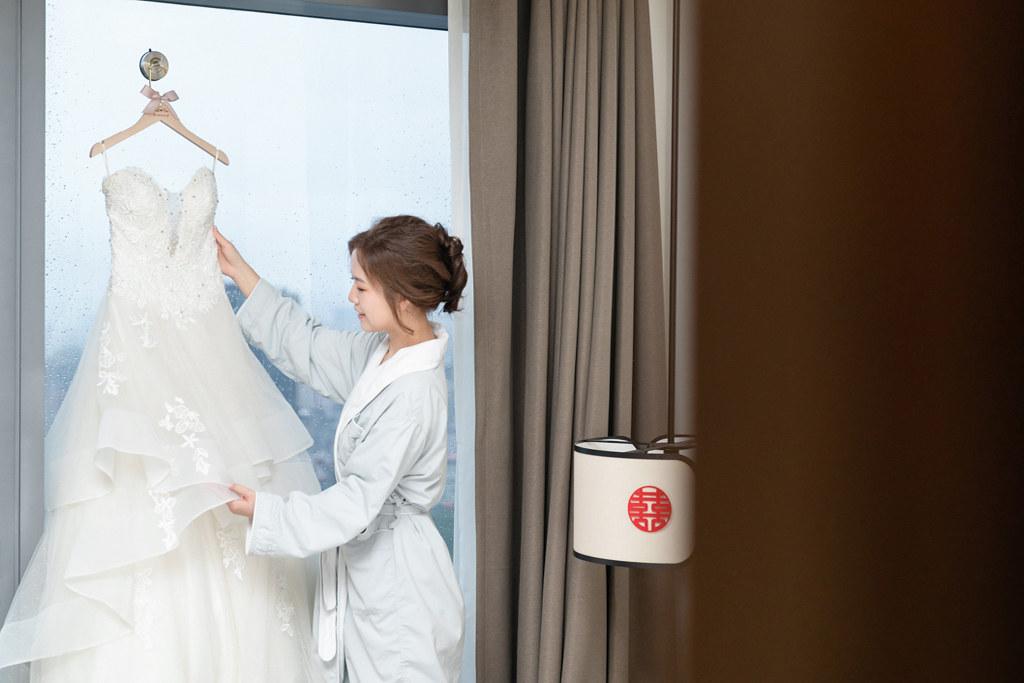 格萊天漾,婚攝,加冰,推薦