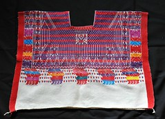 Huipil Maya Guatemalan Textiles Palin (Teyacapan) Tags: mayan huipiles guatemala palin weavings tejidos clothing ropa