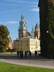 Cracovia-117 (danvartanian) Tags: cracovia krakow polonia poland