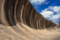 Hayden_Wave Rock_DSC9530
