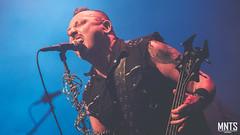 2019-09-29 Quo Vadis - live in Kraków - Legendy Metalu - fot. Łukasz MNTS Miętka_-21
