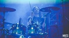 2019-09-29 Quo Vadis - live in Kraków - Legendy Metalu - fot. Łukasz MNTS Miętka_-5