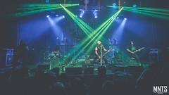 2019-09-29 Quo Vadis - live in Kraków - Legendy Metalu - fot. Łukasz MNTS Miętka_-16
