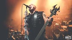 2019-09-29 Quo Vadis - live in Kraków - Legendy Metalu - fot. Łukasz MNTS Miętka_-9