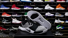 """Nike Paul George 3 / 11 - 12 us • <a style=""""font-size:0.8em;"""" href=""""http://www.flickr.com/photos/40658134@N04/48865476101/"""" target=""""_blank"""">View on Flickr</a>"""
