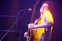 RYAN McGARVEY  -  blues-rock / USA (Philippe Haumesser (+ 9000 000 view)) Tags: musique music groupe groupes band bands rockband rockbands rock musicien musiciens musician musicians scène stage concert concerts live 169 2019 sony blues sonyilce6000 ryanmcgarvey