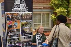 """20191007.High School Fair and Parent Advisory Board • <a style=""""font-size:0.8em;"""" href=""""http://www.flickr.com/photos/129440993@N08/48865518461/"""" target=""""_blank"""">View on Flickr</a>"""