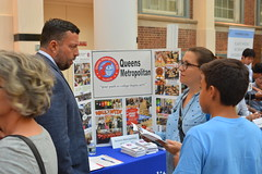 """20191007.High School Fair and Parent Advisory Board • <a style=""""font-size:0.8em;"""" href=""""http://www.flickr.com/photos/129440993@N08/48865523446/"""" target=""""_blank"""">View on Flickr</a>"""
