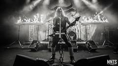 2019-09-29 Vader - live in Kraków - Legendy Metalu - fot. Łukasz MNTS Miętka_-22