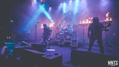 2019-09-29 Vader - live in Kraków - Legendy Metalu - fot. Łukasz MNTS Miętka_-20