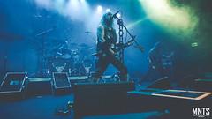 2019-09-29 Vader - live in Kraków - Legendy Metalu - fot. Łukasz MNTS Miętka_-17