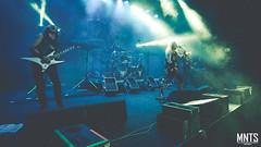 2019-09-29 Vader - live in Kraków - Legendy Metalu - fot. Łukasz MNTS Miętka_-16