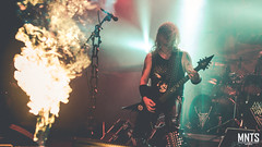 2019-09-29 Vader - live in Kraków - Legendy Metalu - fot. Łukasz MNTS Miętka_-10