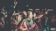 2019-09-29 Vader - live in Kraków - Legendy Metalu - fot. Łukasz MNTS Miętka_-8