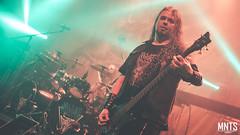 2019-09-29 Vader - live in Kraków - Legendy Metalu - fot. Łukasz MNTS Miętka_-7