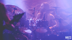 2019-09-29 Vader - live in Kraków - Legendy Metalu - fot. Łukasz MNTS Miętka_-4