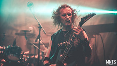 2019-09-29 Vader - live in Kraków - Legendy Metalu - fot. Łukasz MNTS Miętka_-3