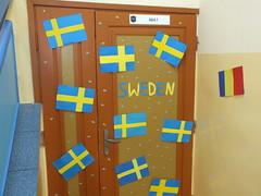 Europejski Dzień Języków w naszej podstawówce