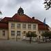 Schule am Ravensberg (10)