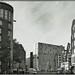 Modern Madness • Deuschlandhaus Demolition