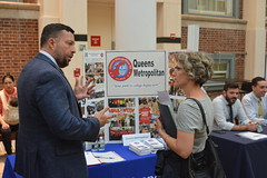 """20191007.High School Fair and Parent Advisory Board • <a style=""""font-size:0.8em;"""" href=""""http://www.flickr.com/photos/129440993@N08/48865721717/"""" target=""""_blank"""">View on Flickr</a>"""