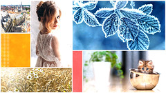 Elegant Slideshow With Brush Effects (UliaArts) Tags: action animation business corporate design displays fashion film flythrough gallery hitech holidays videographer infographics intros logo lower news openers photo photoalbum photodisplay photoframe photogallery photomontage photopresentation photoslide photowall portfolio reveal show slideshows sports static stingers streaks suspense technology television text thirds titles trailers transitions trapcode travel dynamicslides modernportfolio brush