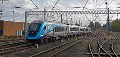 Transpennine Express Class 397 (garstangpost.t21) Tags: