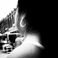XF180908_160-Edit (alhawley) Tags: american bw usa arebureboke blackandwhite blur candid everytownusa fujifilmx100f grain gritty highcontrast monochrome provoke street streetphotography