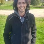 John Newton, BC Alpine Coach Education Manager