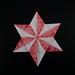 Star Ananke (variant A)