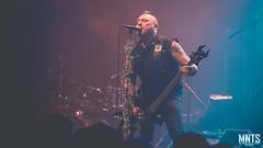 2019-09-29 Quo Vadis - live in Kraków - Legendy Metalu - fot. Łukasz MNTS Miętka_-19