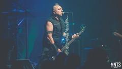 2019-09-29 Quo Vadis - live in Kraków - Legendy Metalu - fot. Łukasz MNTS Miętka_-17
