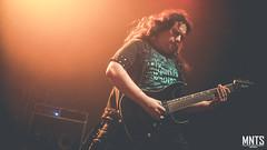 2019-09-29 Quo Vadis - live in Kraków - Legendy Metalu - fot. Łukasz MNTS Miętka_-11