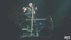 2019-09-29 Quo Vadis - live in Kraków - Legendy Metalu - fot. Łukasz MNTS Miętka_-15