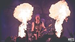 2019-09-29 Vader - live in Kraków - Legendy Metalu - fot. Łukasz MNTS Miętka_-26